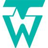 Thatswhy Logo